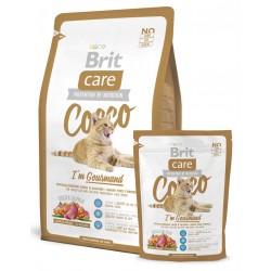 Brit Care® Cocco - Gourmand
