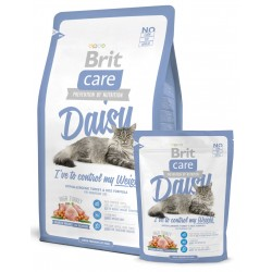 Brit Care® Cat Daisy - Weight Control