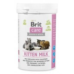 Brit Care® Kitten Milk  250gr