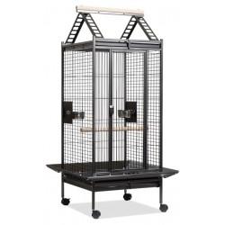 Voltrega Parrot Cage  891G