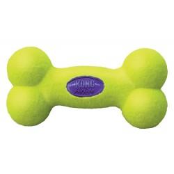 Kong Airdog® Squeaker Bone