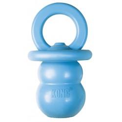 Kong Binkie Puppy Medium