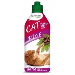 Vadigran Cat Litter Odorlit Pine 900gr