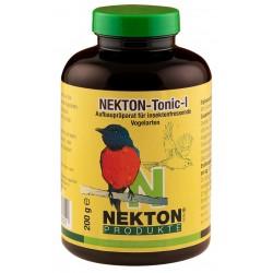 Nekton  Tonic - I  200gr