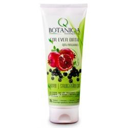Botaniqa For Ever Bath Açaí & Pomegranate Shampoo