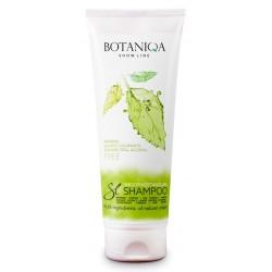BOTANIQA Smooth Detangling Shampoo