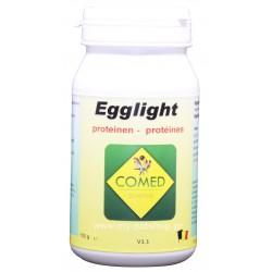 Comed Egglight Bird