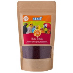 Claus Rote Beete  1,5kg
