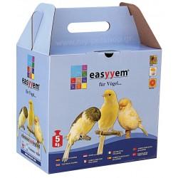 Easyyem Canary Eggfood