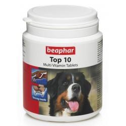 Beaphar Top 10 Dog