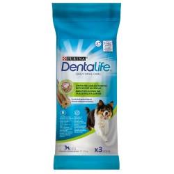 Purina DentaLife Medium  12...