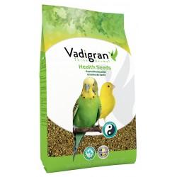 Vadigran Health Seeds