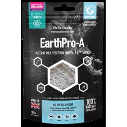 Arcadia Earth Pro-A 100gr