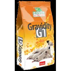 Premil Gravidity G1, 12kg