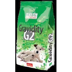 Premil Gravidity G2, 12KG
