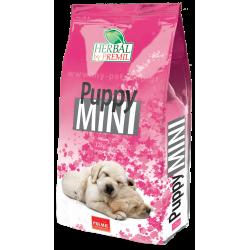 Premil Puppy Mini, 12kg