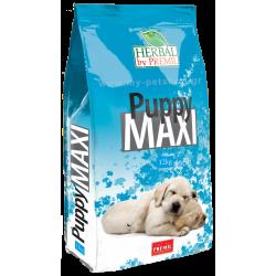 Premil Puppy Maxi, 12kg