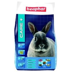 Beaphar Care Rabbit