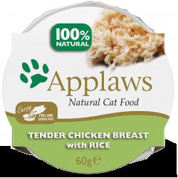 Applaws Τender Chicken...