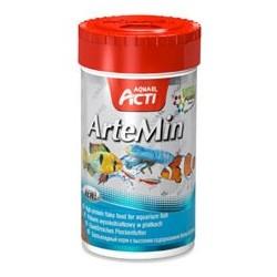 Artemin