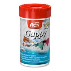 Acti Guppy