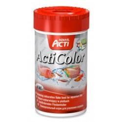 Acti Color