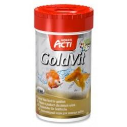 Acti GoldVit  GoldGran