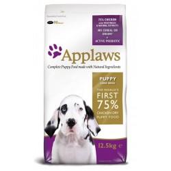 Applaws Puppy Large Breeds - Chicken