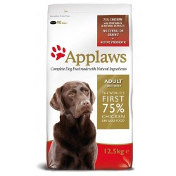 Applaws Adult Large Breed - Chicken