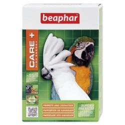 Pellets Beaphar High Energy