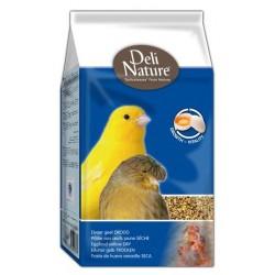 Deli Nature Yellow Dry
