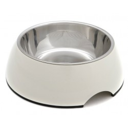 Pet Inn Space Bowl